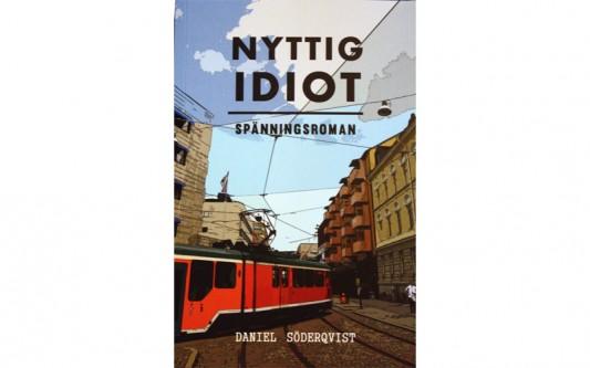 recension kåt brunett i Norrköping