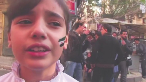 7-days-in-syria