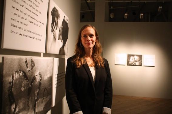 Marta Bordin