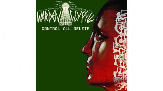 Wardenclyffes profetiska varningar (recension)