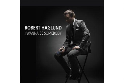 Robert Haglund möter tonårens idoler