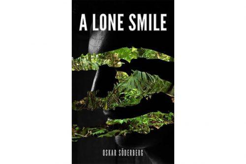 A Lone Smile stark thriller/skräck-debut (recension)