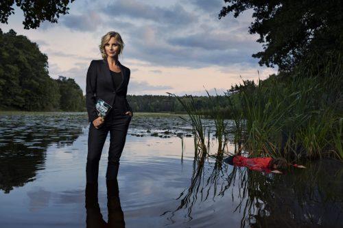 Upplev Norrköping med Emelie Schepp