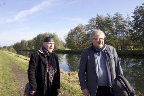 Svensk musikvår med Norrköpingsljud